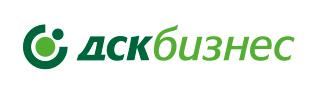 DSK_Business_Logo