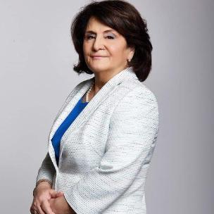 Виолина Маринова