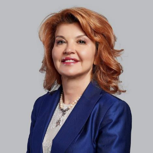 Диана Митева