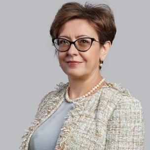 Доротея Николова