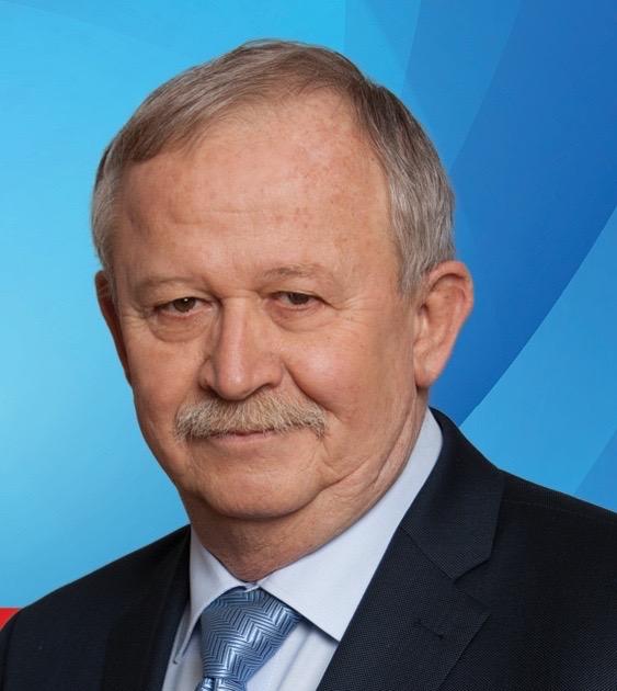 Gabor Kuncze