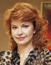 Diana Miteva
