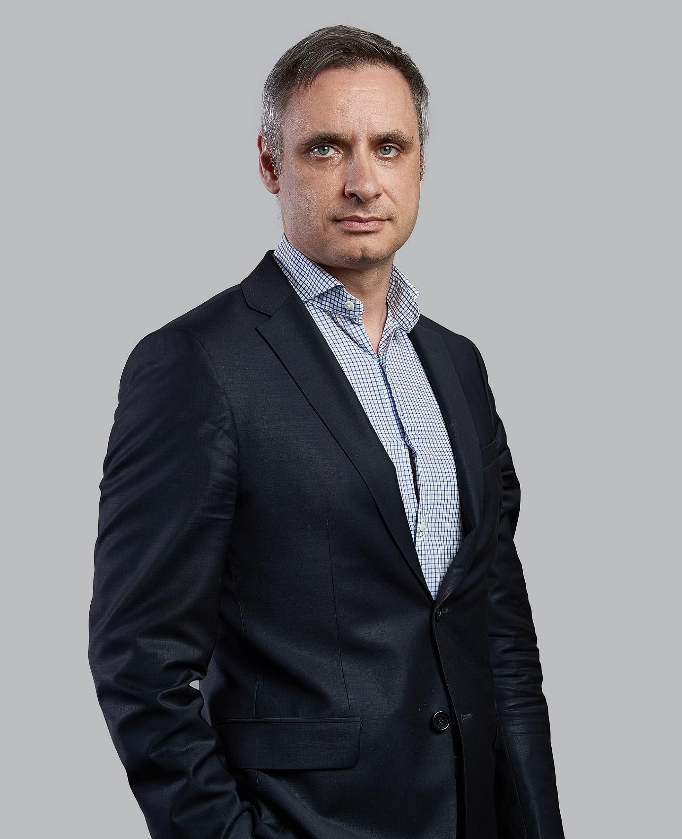Slaveyko Slaveykov