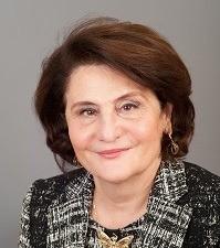 Главен изпълнителен директор и председател на УС на Банка ДСК